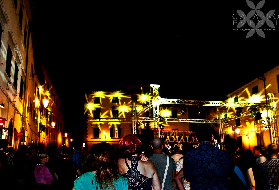 nottenerasanminiato2012_7