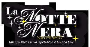 Notte Nera San Miniato