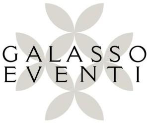 logo_galassoeventi